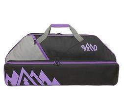 "OMP 36""  Compound Bow Case #13039"