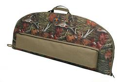 """39"""" IRON BUCK CAMO BOW CASE YOUTH BOWS FOR PARKER FRED BEAR"""
