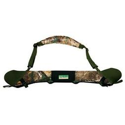 "Primos 65617 Neoprene Compound Bow Sling RTX Camo Fits 28"" -"
