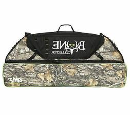 OMP Bone Collector Gravity  Compound Bow Case #81331