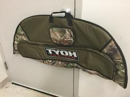Hoyt Compound Bow Soft Shell Case
