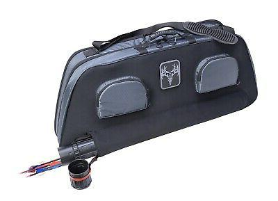 30 06 outdoors combat bow case