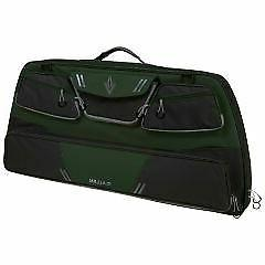 ALLEN ACONITE COMPOUND BOW CASE 41 INCH