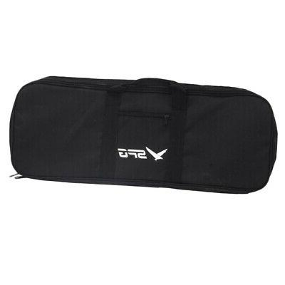 Archery Bag Carry Case Holder