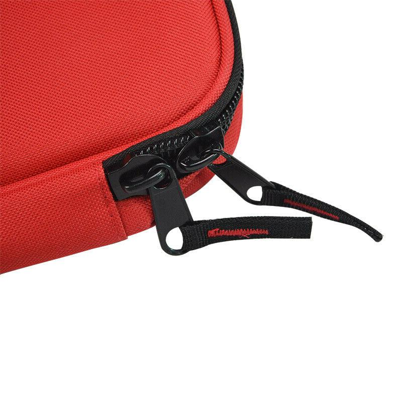 Archery Bow Bag Carry Portable Pack Pouch Shooting