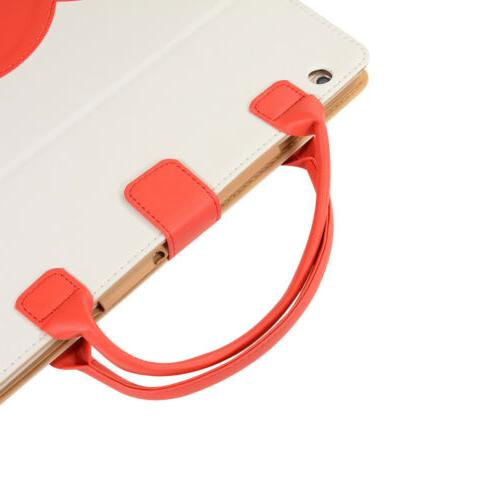 Bow Tablet Stand For iPad 1 5