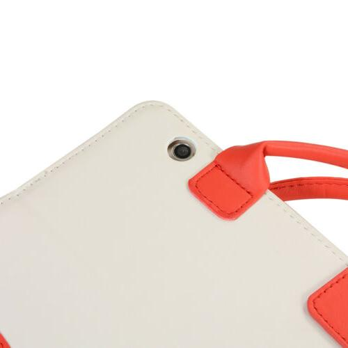 Bow Tablet Handle For iPad 5