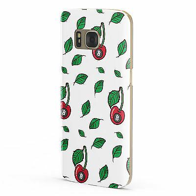 DYEFOR PRINT HARD COVER SAMSUNG S7