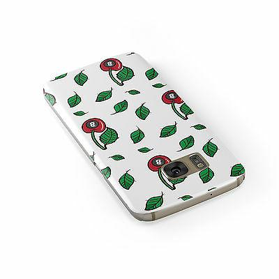 DYEFOR PRINT HARD PHONE COVER FOR SAMSUNG S7