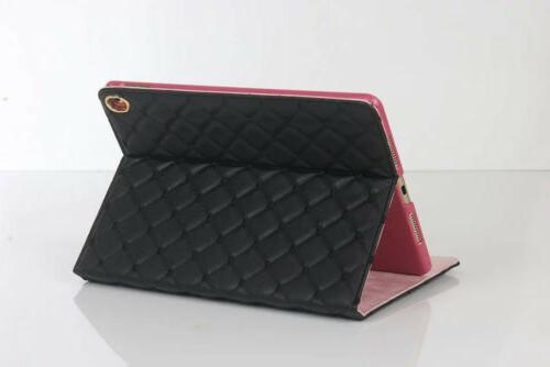 fashion Flip Stand Cover For 3 4
