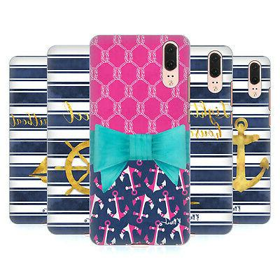 official nautical case for huawei phones 1