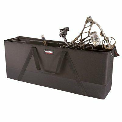 products bowfile elite wide series case single