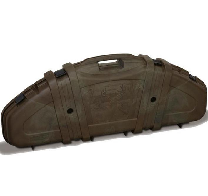 protector series bow case