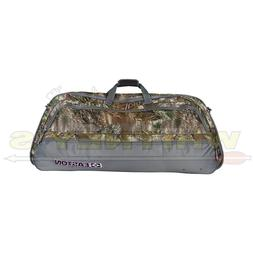 Easton Ladies Deluxe Soft Bow Case-Realtree Max-4517