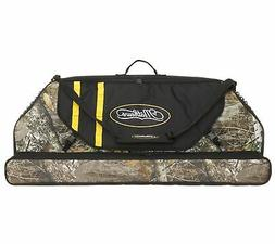 "OMP Mathews 41"" Gravity  Compound Bow Case #81091"