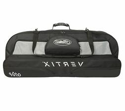 OMP Mathews VERTIX  Compound Bow Case #81471