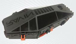 New Ravin Crossbow Hard Shell Bow Case For R26 and R29 Black