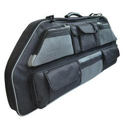Nylon Archery 40-inch Compound Bow Case Hunting Archery Shoo