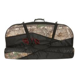 OMP October Mountain Realtree Bow Case Xtra 41""