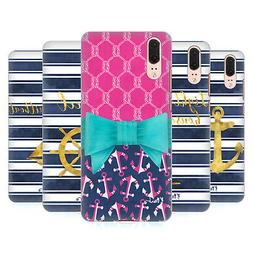 OFFICIAL PAUL BRENT NAUTICAL CASE FOR HUAWEI PHONES 1