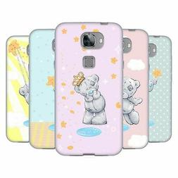 OFFICIAL ME TO YOU SHINE BRIGHT SOFT GEL CASE FOR HUAWEI PHO