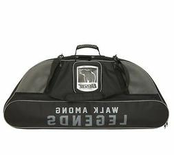 "OMP Bow Case Bear Archery Legend 38"" Black"