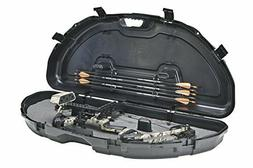 Plano Protector 1110 Compact Bow Hard Case Compound Arrow Ar