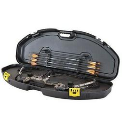 Plano 1109-00 Protector Series Ultra Compact Bow Case