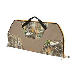 Allen Snakeroot Compound Bow Case 6064 Mo Country/Tan 38""