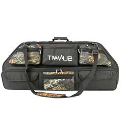 Summit Olympus Bow Case *AVAILABLE IN MULTIPLE COLORS*