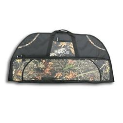 Summit Vertex Compound Bow Case *AVAILABLE IN MUTPLE COLORS*