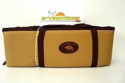 Bear Archery Traditional Bow Equipment Long Bow Soft Case AS