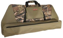 Newton Archery Voyager Deluxe Bow Case 41""