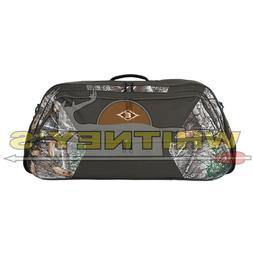 Easton WorkHorse Soft Bow Case-Realtree Edge-126882