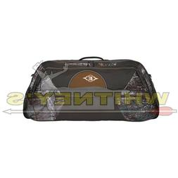 Easton WorkHorse Soft Bow Case-Realtree Extra-026892